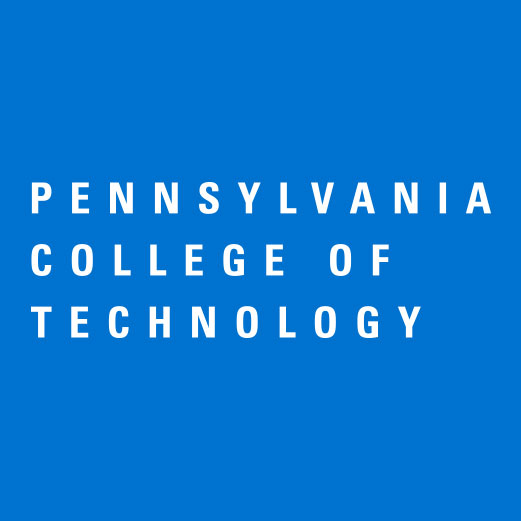 PCToday – Penn College News