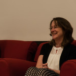 Discovery Machine's Anna L. Griffith ...