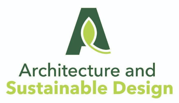 Architecture and Sustainable Design