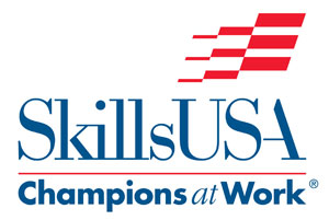 Four Pennsylvania College of Technology students brought home medals from the latest national SkillsUSA competition.